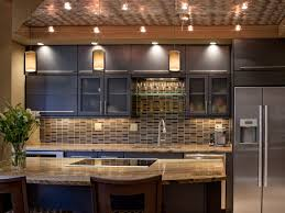 replace fluorescent kitchen light replace under cabinet fluorescent light fixture with led american