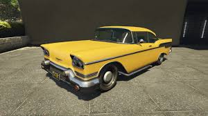 Best Color Hex Codes by Kustom Crew Color Requests Page 3 Vehicles Gtaforums