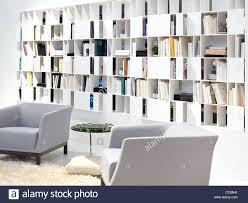 design plans bookshelf design bookcase wall stock cabinets design your own
