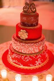 for the love of cake by garry u0026 ana parzych indian wedding cake