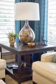 Interior Decoration For Home Interior Design Fresh Interior Design Consulting Fees Home