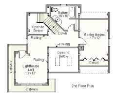 house plans first floor entrancing house building plans home