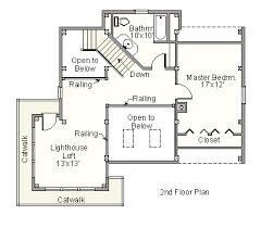 build a house plan house plans floor entrancing house building plans home