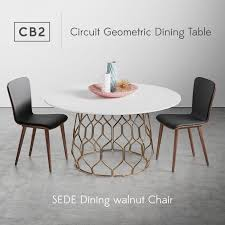 small dining room table sets dining table sets in bangladesh dining room table sets dining