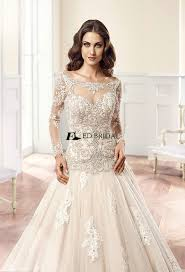 wedding dress indo sub wedding dress indonesia wedding dresses ocodea