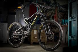 mountain bike repair manual free download tune tune de light weight bikeparts
