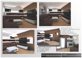 3d design software for home interiors free interior home design software graceful free interior home