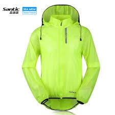 waterproof jacket for bike riding popular bike riding jacket buy cheap bike riding jacket lots from