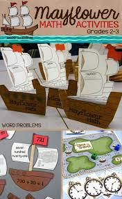 preschool thanksgiving math activities 941 best teaching math in k 2 images on pinterest teaching math