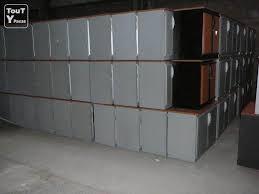 meubles bureau occasion armoire bureau occasion meuble de bureau d occasion bodyx me