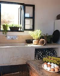 1492 best kitchen details images on pinterest kitchen ideas