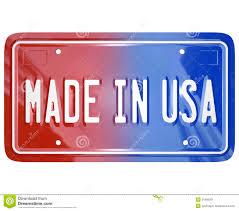 ny vanity plates license plate stock illustrations u2013 390 license plate stock