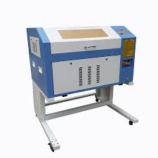 online buy wholesale portable laser cutting machine from china