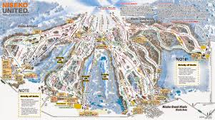 niseko hokkaido 18 to 24 dec 2014 food travels by ck