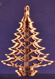 29 brilliant woodworking christmas ornaments egorlin com