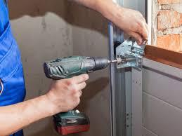 Overhead Garage Doors Repair by Garage Door Repairs Big Star Overhead Doors