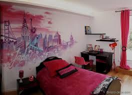 mur chambre ado merveilleux couleur mur chambre ado fille et deco pour chambre