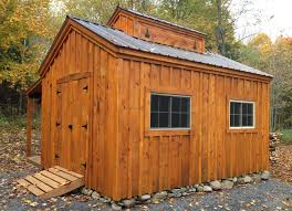small shack plans backyard workshop backyard cottage kits jamaica cottage shop