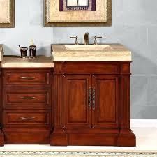 Ebay Bathroom Vanities Ebay Bathroom Vanities Inch Bathroom Vanity Top R Sink