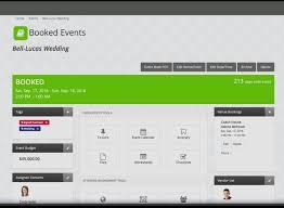 wedding planning software 34 collection wedding planning software marvelous garcinia