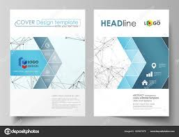 graphic design templates for flyers business templates for brochure flyer booklet report cover