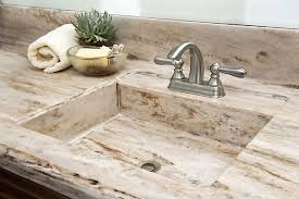 Solid Surface Kitchen Countertops Solid Surface Incounters Granite Quartz Wood Solid Surface