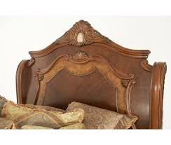 Aico Furniture Bedroom Sets by Ny Furniture Store Aico Furniture Brooklyn Ny Ashley Furniture