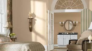 popular sherwin williams interior paint colors home design ideas