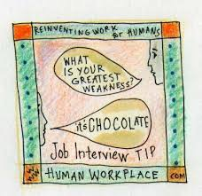 How To Answer Resume Questions How To Answer Stupid Job Interview Questions Liz Ryan Pulse