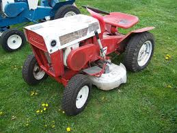 delighful craftsman garden tractor attachments more about 7124586