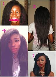 texlax hair styles for mature afro american women practical hair care posts page 15 rehairducation