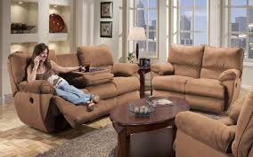 Very Living Room Furniture Articles With Living Room Cartoon Design Tag Living Room Cartoon