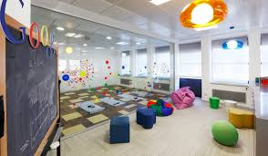 google milan italy l architect albera u0026 monti offices