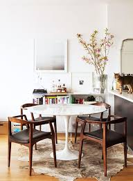 Dining Room Tables And Chairs Ikea Best 25 Ikea Table And Chairs Ideas On Pinterest Ikea Childrens