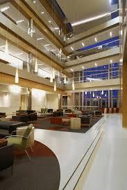 Aecom Interior Design Northern Campus Building D By Aecom Office Buildings