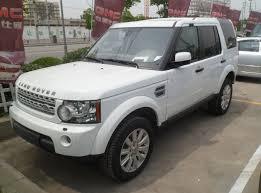 land rover chinese file land rover discovery iv 01 china 2012 06 16 jpg wikimedia