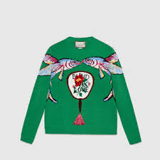 gucci s sweaters cardigans