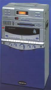 karaoke machine rental and rides page 2