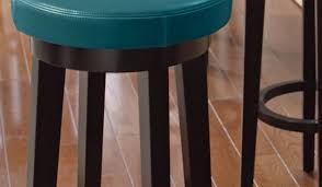 stylish design zappy tall counter stools tags amiable design