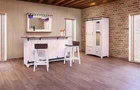 The Game Room Store - the game room store home bars u0026 stools
