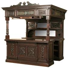 Vintage Cabinets For Sale by Antique Bras Antique Liquor Cabinets And Antique Furniture