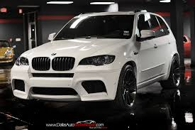bmw x5 black for sale wonderful bmw x6 rims for sale 10 black white bmw x5 m for sale
