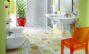 Childrens Bathroom Ideas Awesome Ideas Of Kids Bathroom Decor For Your Lovely Childs Home