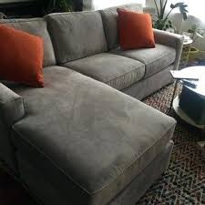 living spaces sofa sale living spaces sofa cavalcades org