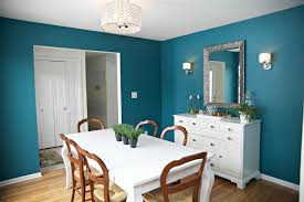 abby manchesky interiors why i painted our pottery barn dining