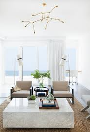 Veranda Mag Feat Views Of Jennifer Amp Marc S Home In Ca 304 Best Living Images On Pinterest Living Spaces Front Rooms
