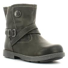 best motorcycle shoes nero giardini boots best discount price fast delivery