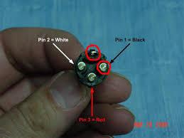 xlr microphone wiring diagram u2013 wirdig u2013 readingrat net
