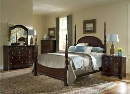 bedroom cool bedroom ideas best paint color for bedroom painting