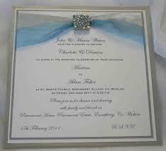 Invitation Letter Wedding Gallery Wedding Photos Of Formal Invitation Letter Awesome Umqmagcom Creative